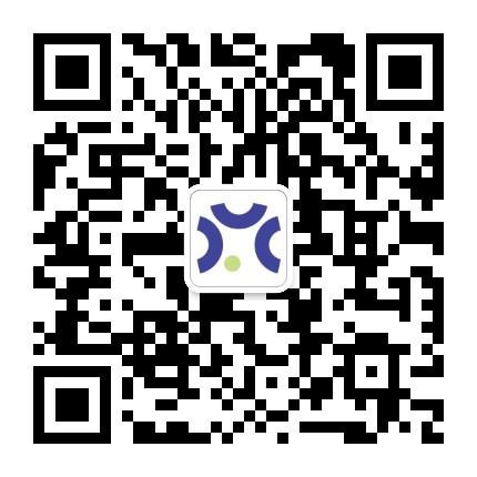 中国青田网