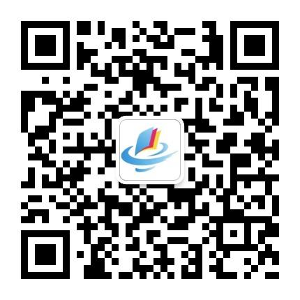 中山市教育和体育局