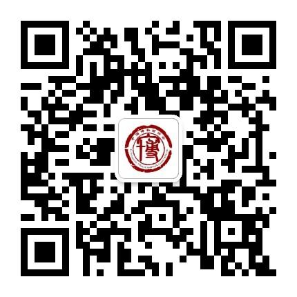 中国博物馆协会