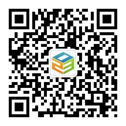 曲阜123网站