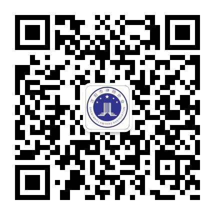 沈阳市律师协会