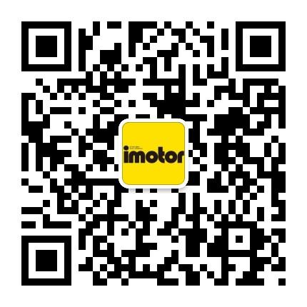 imotor摩托车资讯