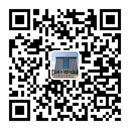 祁阳县公安局