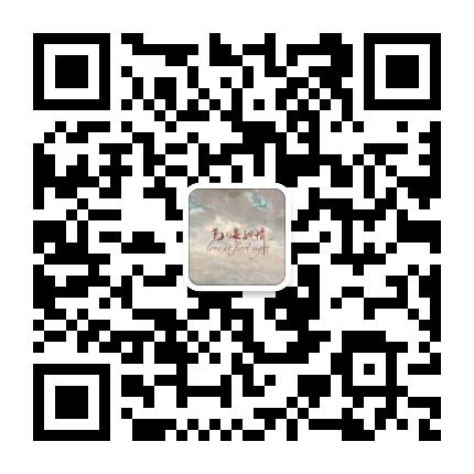 微信公众号 艺健钟情 gh_34a5f7ec8190