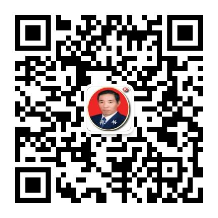 张书奶粉专卖浚县形象店