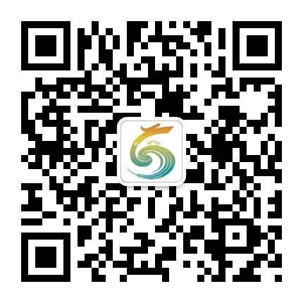 三峡大坝·屈原秭归