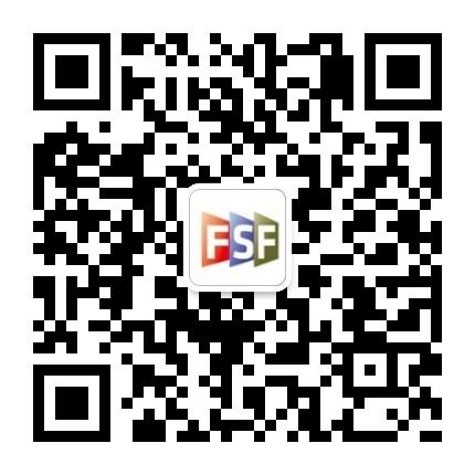 中国锻压协会