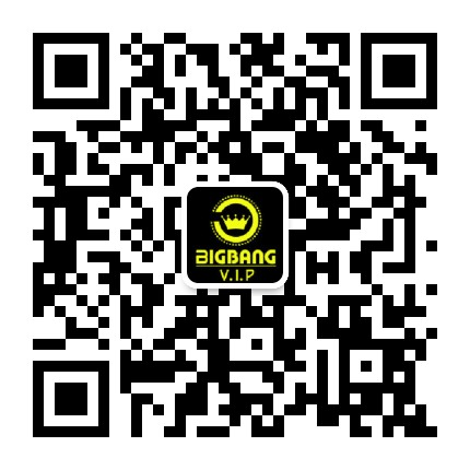 BIGBANG资讯台