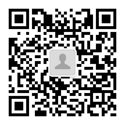 三明市人力资源和社会保障局