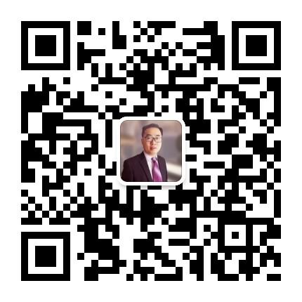 惠州律师罗毅