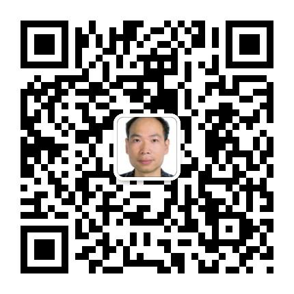陕西律师马方平