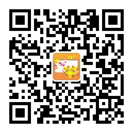 南京移动校园生活