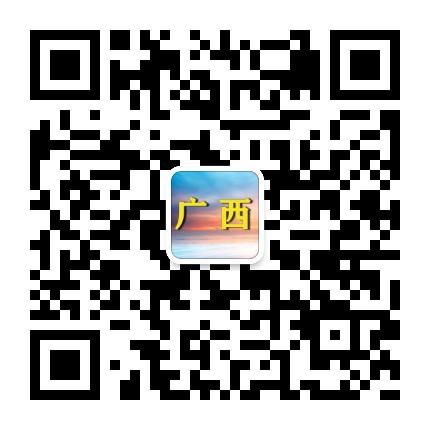 微信公众号 谈似春风 gh_38304586f11c