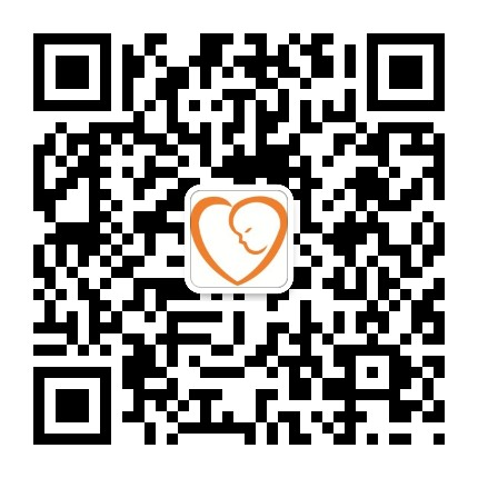 广东省脐带血造血干细胞库