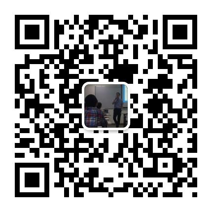 微信公众号 中哥化学 gh_389d636ea4e7