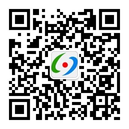 鹿邑县广播电视台