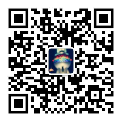 上海热门资讯