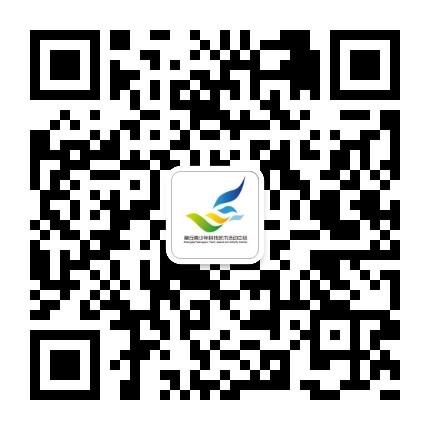 章丘青少年科技艺术活动中心
