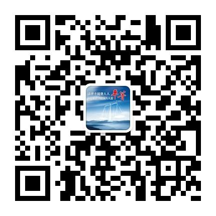 山东法律服务平台
