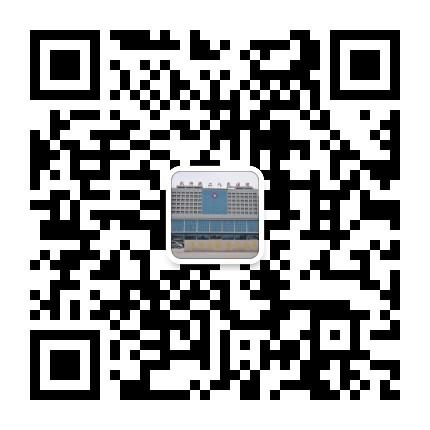 武陟县第二人民医院