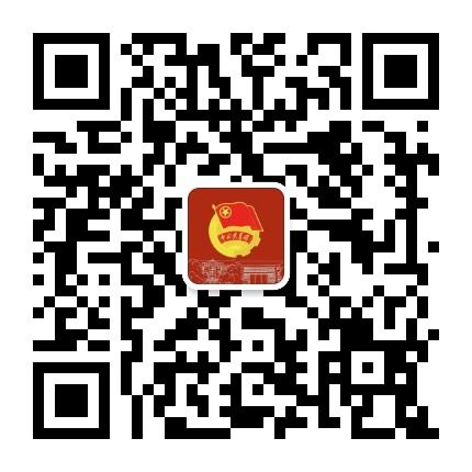 武汉体育学院团委