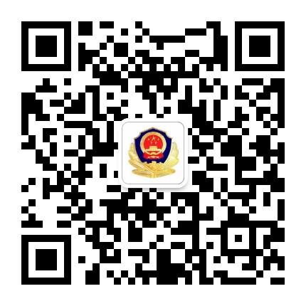 荔城交警微发布