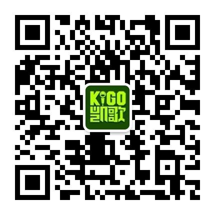 KIGO凯歌量贩KTV