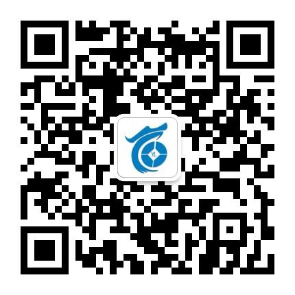 宜龙投资理财的微信二维码