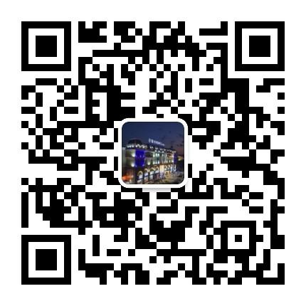 蚌埠百大宝龙店
