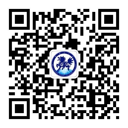 河北省张家口市第七中学