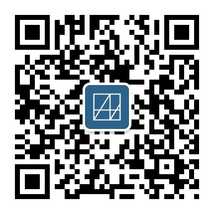 哈尔滨工业大学建筑设计研究院