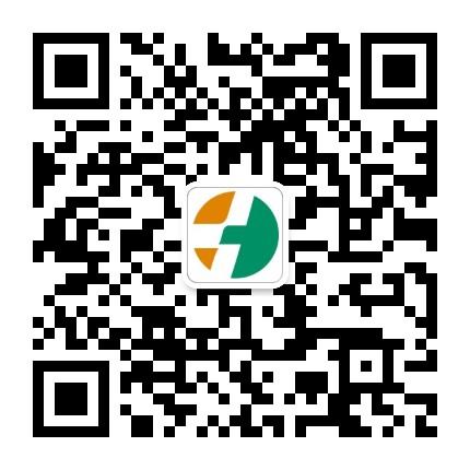 杭州惠通生物技术有限公司