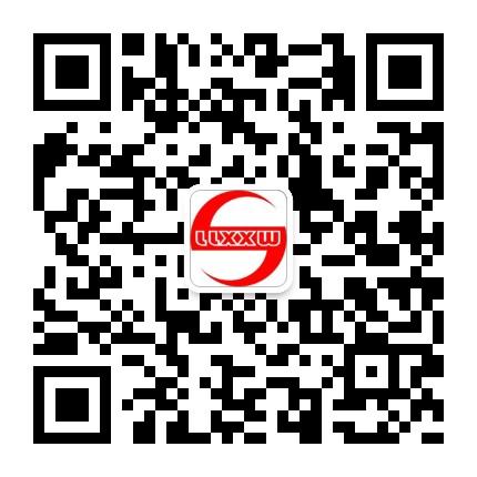 隆林信息网