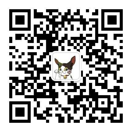 中山大学研究生招生