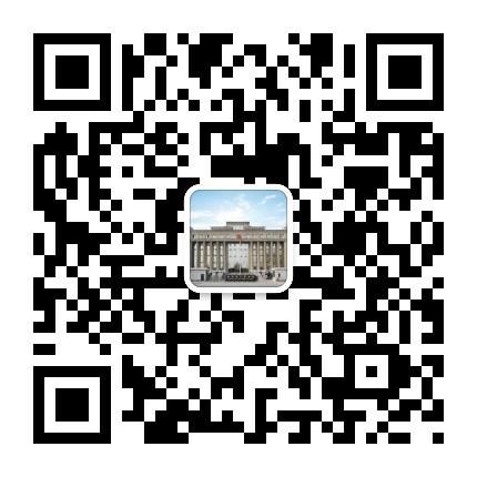 松滋市人民法院