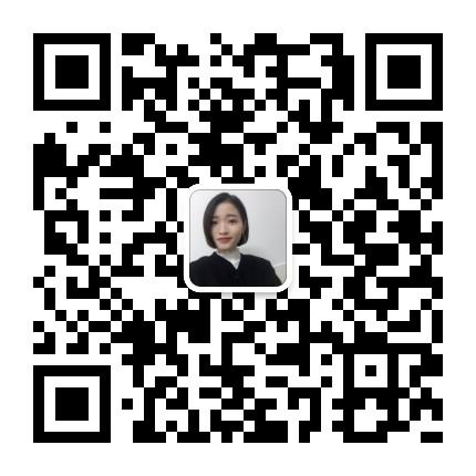 微商管理系统导师嘉嘉
