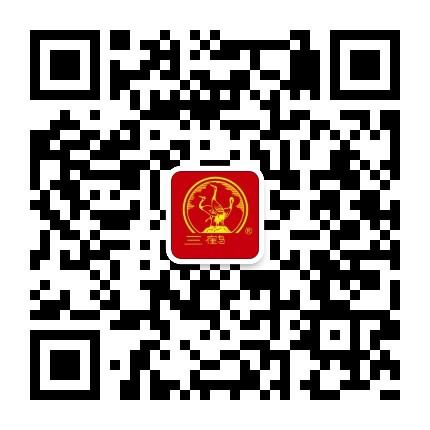 广西梧州茶厂