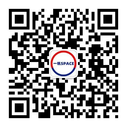 Police微信公众号二维码