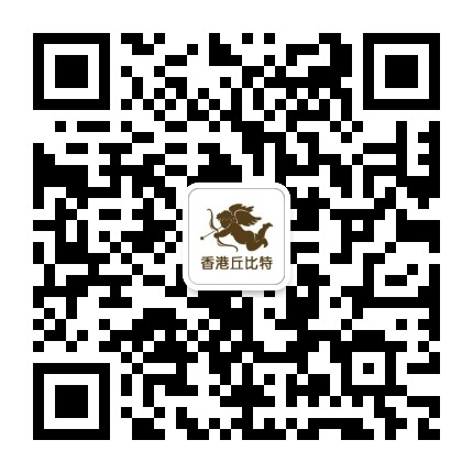 卫辉品牌金店联盟