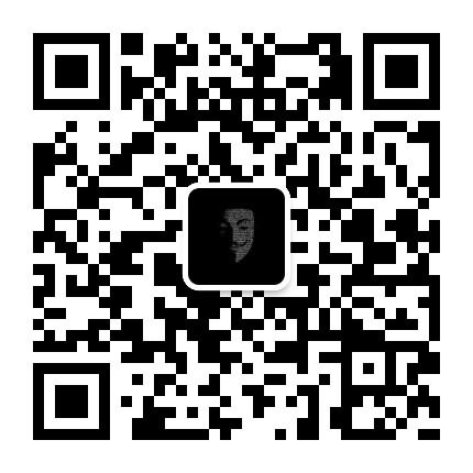 微信公众号 产品运营纪 gh_40644e044443