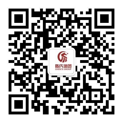广西桂平市陈氏集团