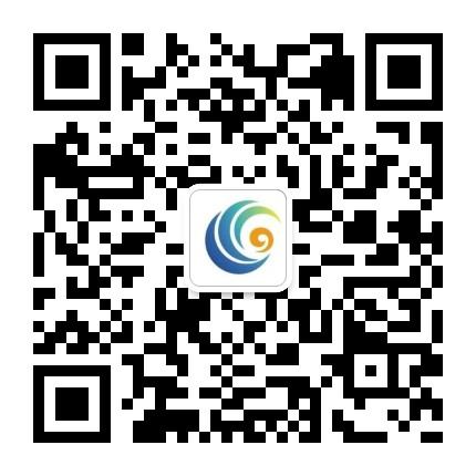 广东省英德市人民医院