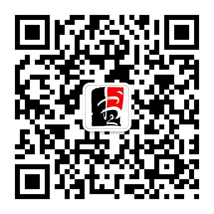 沈阳日报美术馆