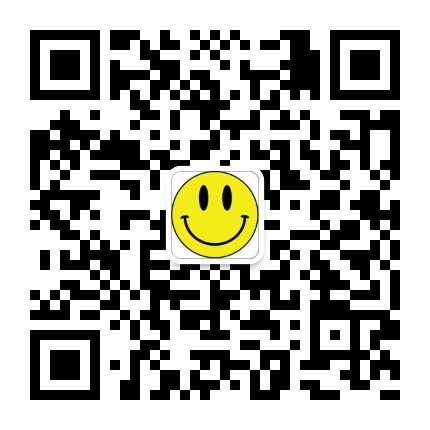 河津微同城传媒