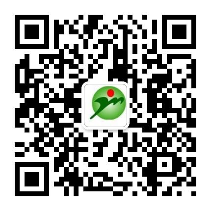 台州市椒江区人民小学