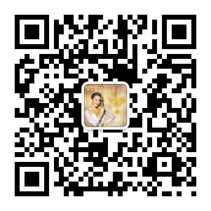 枣强华联金店