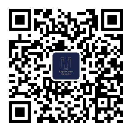 淮安金奥中心 微信