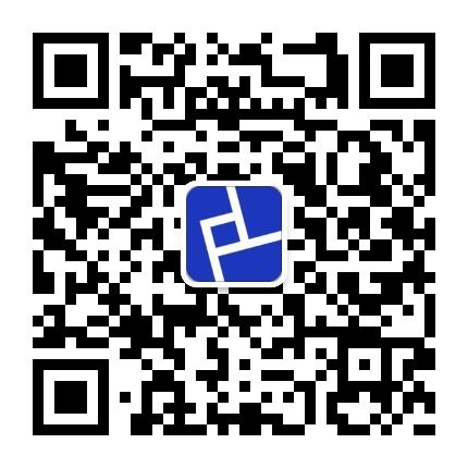 峰岭ForeignLink的微信二维码