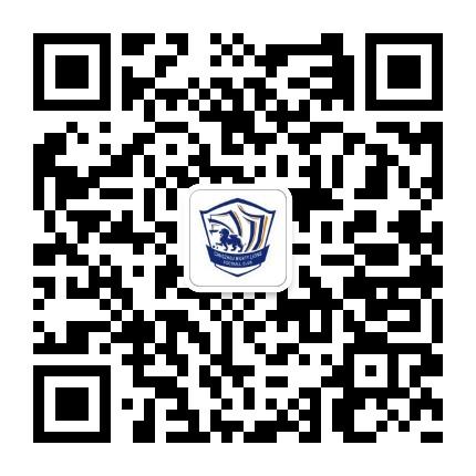 石家庄永昌足球俱乐部