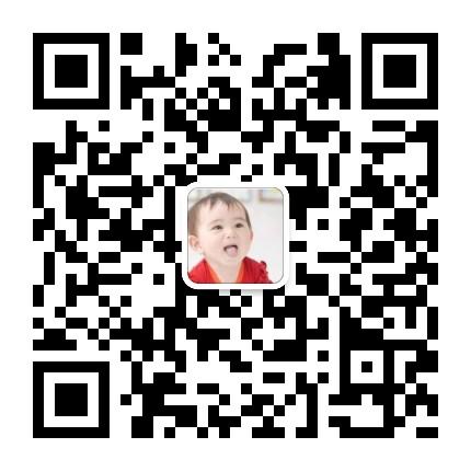 连云港学前教育